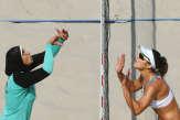 Laïcité: «Le sport, lieu d'apprentissage d'une règle unique»