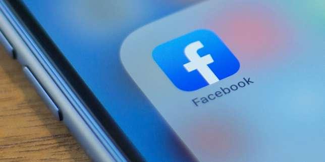 L'usage du bouton «j'aime» de Facebook par d'autres sites encadré par la justice européenne
