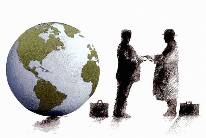 Mercosur : « Cet accord participerait au démantèlement des politiques d'intérêt général brésiliennes »