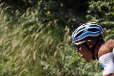 Cyclisme: Benoît Cosnefroy dominateur au Tour du Limousin