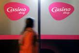 Après de nouvelles cessions d'actifs chez Casino, Go Sport bientôt en vente?