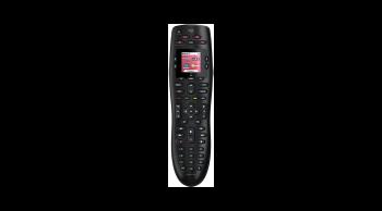 Une bonne télécommande à un prix abordable La Harmony 665 de Logitech