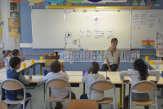 L'allocation de rentrée scolaire versée à troismillions de familles