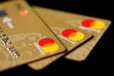 Les données de 84000 clients allemands de MasterCard dérobées