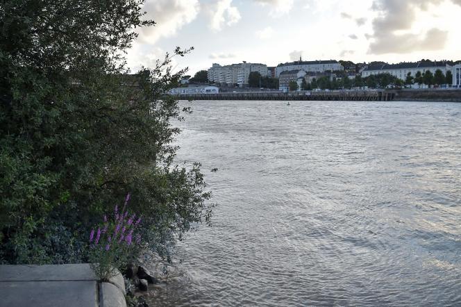 Pour Philippe Boussion, secrétaire régional Pays de la Loire dusyndicat Unité SGP Police, lecommissaire en charge du commandement de l'opération a «commis une faute grave de discernement» en donnant à ses troupes «un ordre aberrant».