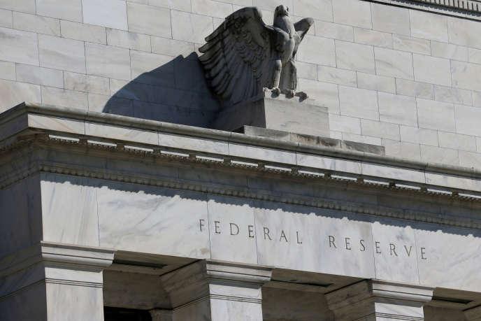 «Au cours de la crise actuelle, la politique d'assouplissement monétaire aux Etats-Unis et en Europe n pasa pas provoqué de hausse des prix, tout en évitant l'aggravation de la crise. L'inflation n'a jamais atteint plus 2%, objectif de la BCE et de la Fed pour stimuler les économies et provoquer la relance. »