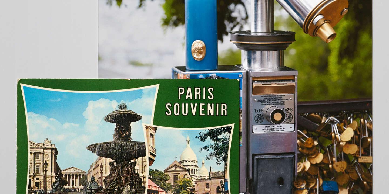 A Paris, le culte du Sacré-Cœur