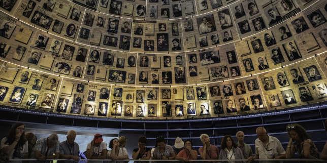 Les héros ordinaires de la «Jérusalem de l'Europe»