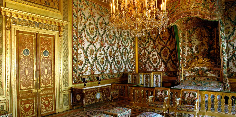 Fontainebleau, les appartements royaux - Page 2 3d49382_hNOfaCcfPqE8Cu4Gcmmm0m9F