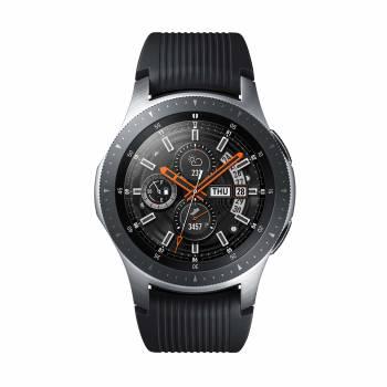 Un modèle plus sportif La Galaxy Watch de Samsung (46mm)