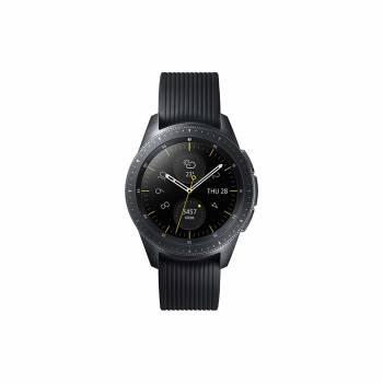 Un modèle plus sportif La Galaxy Watch de Samsung (42mm)