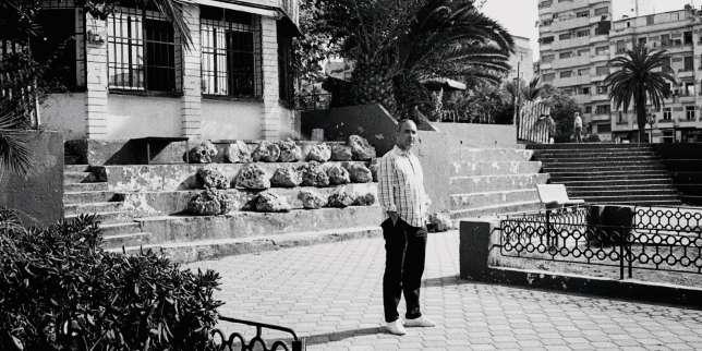 Les intellectuels algériens font leur révolution