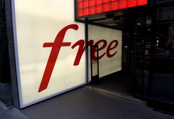 Free est présent en Irlande (GoMo) mais aussi en Suisse (Salt), à Monaco (Monaco Telecom), au Sénégal (Tigo), ou encore en Italie (Iliad).