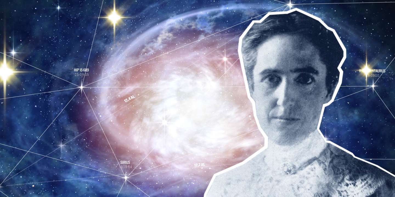 Comment mesurer l'Univers avec des étoiles qui clignotent