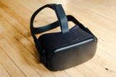 Les meilleurs casques VR tout-en-un
