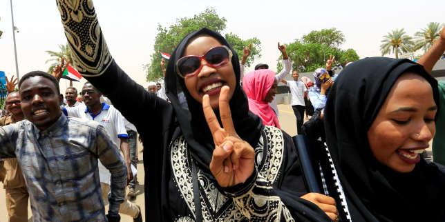 Soudan: la leçon politique des opposants