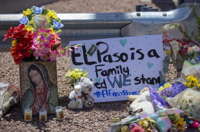 rencontres El Paso