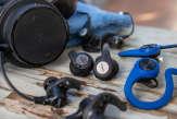 Les meilleurs casques audio pour la salle de sport