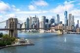 Acheter à l'étranger: une forte rentabilité est encore possible aux Etats-Unis