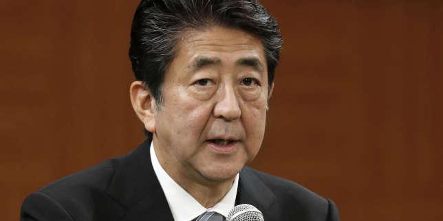 Acteurs sans contrats, liens avec la pègre... le divertissement japonais prisonnier de pratiques anciennes