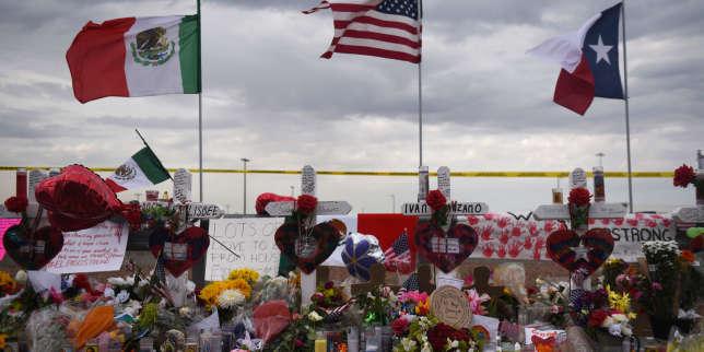 Existe-t-il un «profil type» du tueur demasse aux Etats-Unis ?