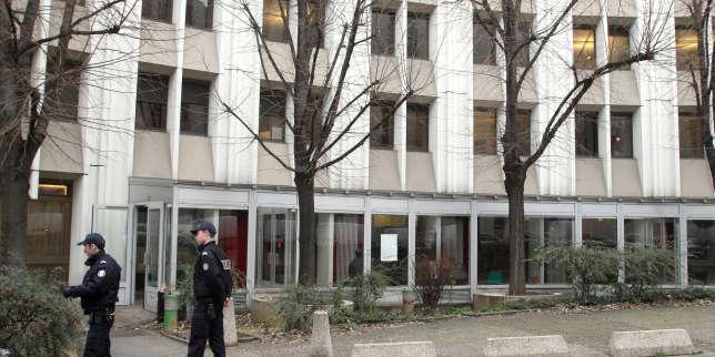 Saint-Ouen: une troisième enquête de l'IGPN ouverte contre des policiers de la CSI 93