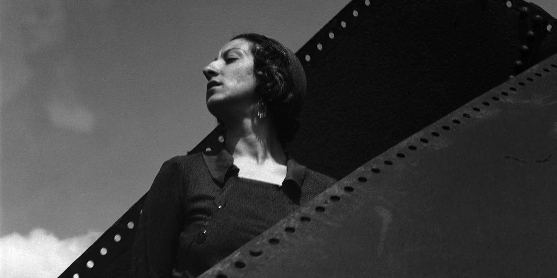 Lola Alvarez Bravo, une pionnière méconnue de la photographie