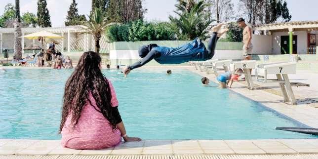 La Tunisie, destination de liberté pour les Algériens