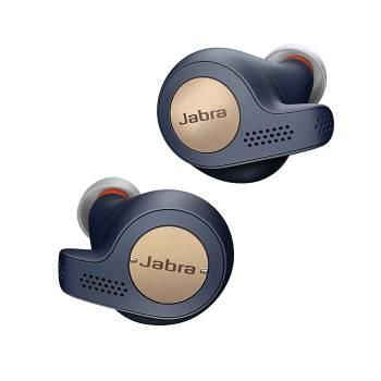 Les meilleurs écouteurs pour le sport Les Elite Active 65t de Jabra