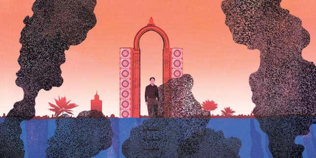 De Tunis, «on prend le pouls de Tripoli-la-fiévreuse»