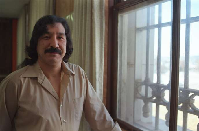 "Leonard Peltier: ""In the United States, what has not changed are the attempts of governments to end us as an Indian people"""