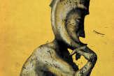 Nadia Yala Kisukidi: «Bagdad, Fès, Tombouctou sont d'autres lieux de la vie philosophique»