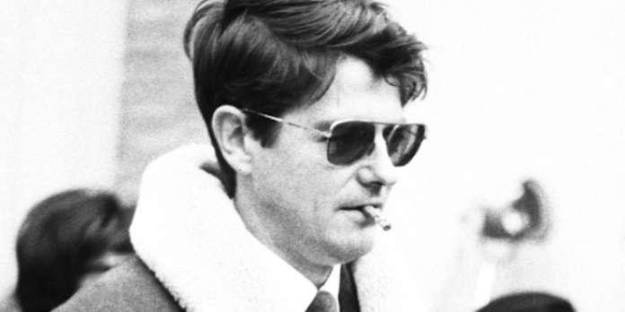 Mort de Jean-Pierre Mocky : ses coups de gueule à la télévision