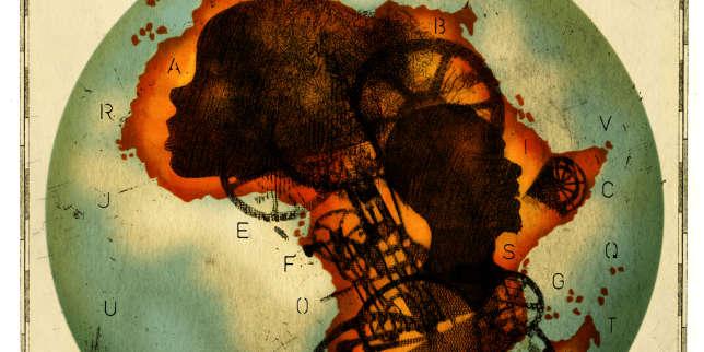 Achille Mbembe: «L'Afrique, laboratoire vivant où s'esquissent les figures du monde à venir»
