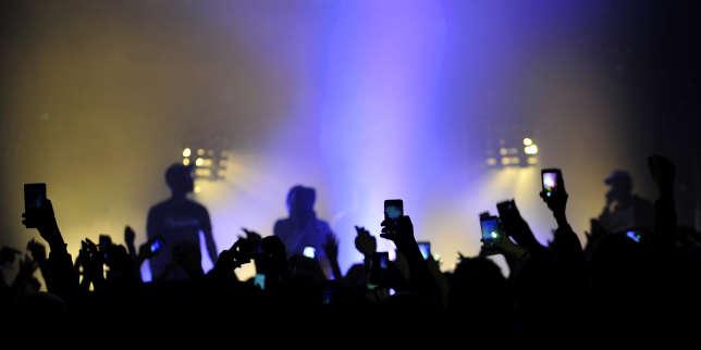 Route du rock, Parfum de jazz, Motocultor... six festivals de la mi-août