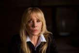 «L'Intouchable» : des victimes d'Harvey Weinstein face à la caméra