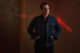 Quentin Tarantino: «Hollywood a toujours été un monde clos»
