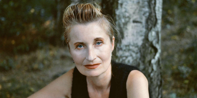 Elfriede Jelinek : « La rage me submerge toujours autant, sans quoi je n'écrirais pas »