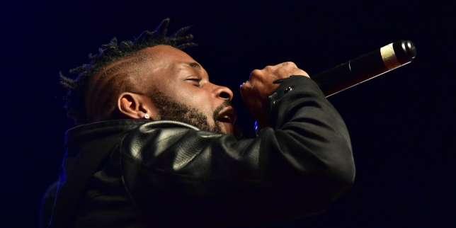 Le chanteur ivoirien DJ Arafat, légende du coupé-décalé, est mort dans un accident de la route