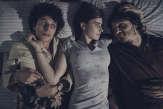 «Nuits magiques»: une satire du cinéma italien des années 1990