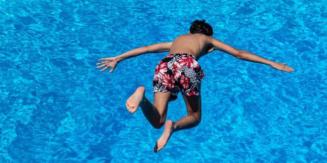 attention-aux-cots-cachs-des-piscines