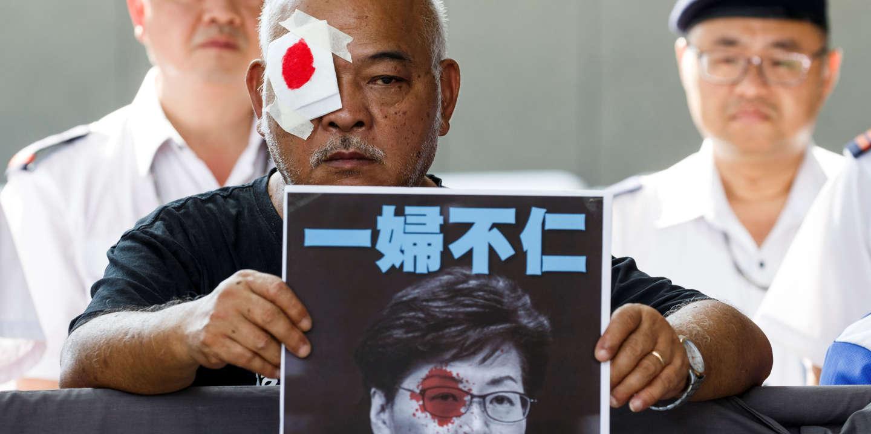 rencontres événements Hong Kongservice de rencontres militaires à la retraite