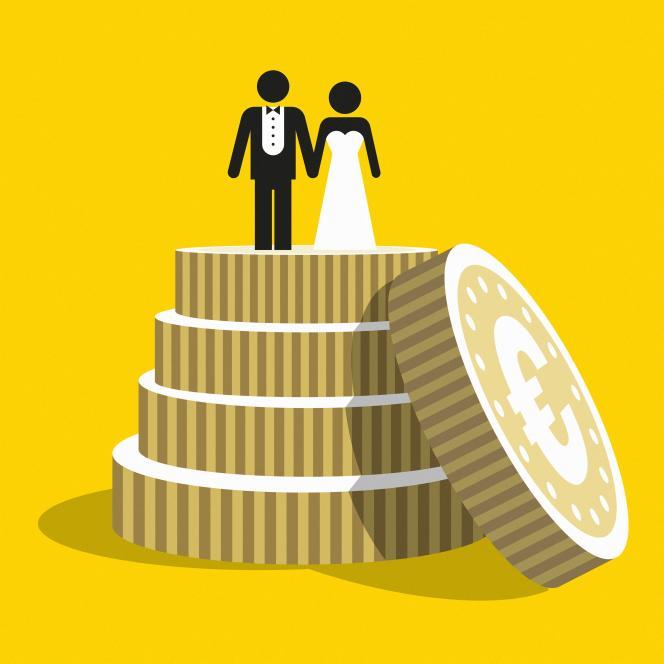 « Le développement de la protection sociale a paradoxalement accentué la désagrégation du mariage traditionnel : la garantie de subsistance est désormais largement assurée par la puissance publique si le conjoint-« assureur » est inexistant ou a délaissé le foyer. »