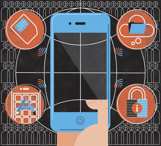 Uno dei principali sviluppatori di Signal, Moxie Marlinspike, ha scoperto una vulnerabilità negli strumenti utilizzati dalla società israeliana Cellebrite.
