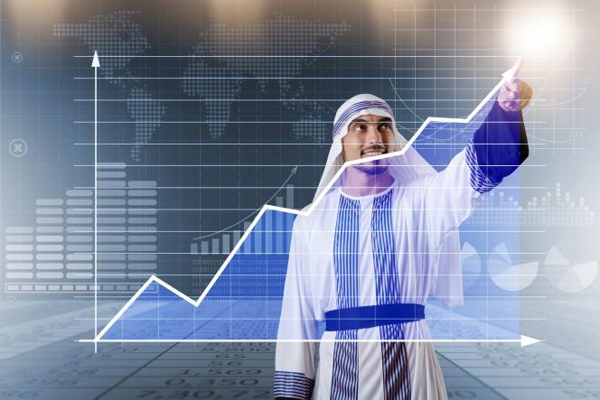 «Les marchés des capitaux islamiques représentent 27 % de l'actif mondial des institutions financières islamiques, avec une valeur d'environ 591,9 milliards de dollars.»