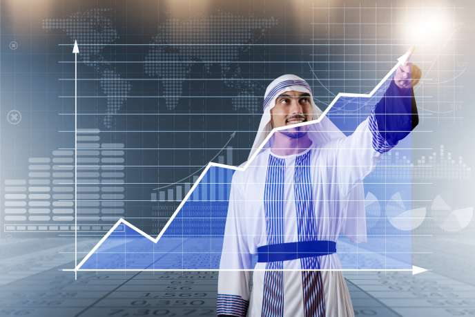 «La valeur du secteur de l'industrie financière islamique devrait atteindre 3900milliards de dollars à l'horizon 2023»