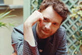 Antoine Reinartz dans un rythme effréné de films
