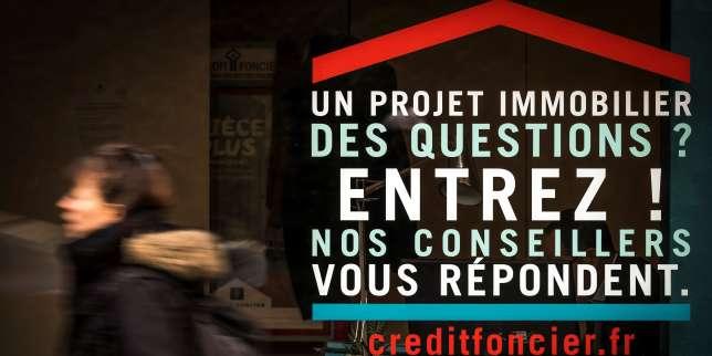La deuxième mort du Crédit foncier