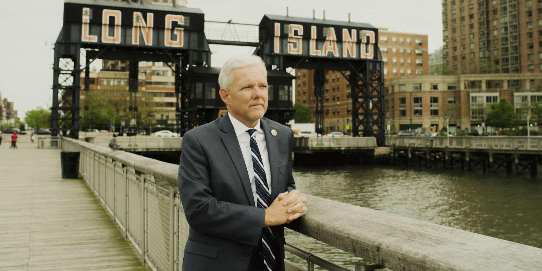 meilleurs sites de rencontres sur Long Island modèle de Scorecard de vitesse datant