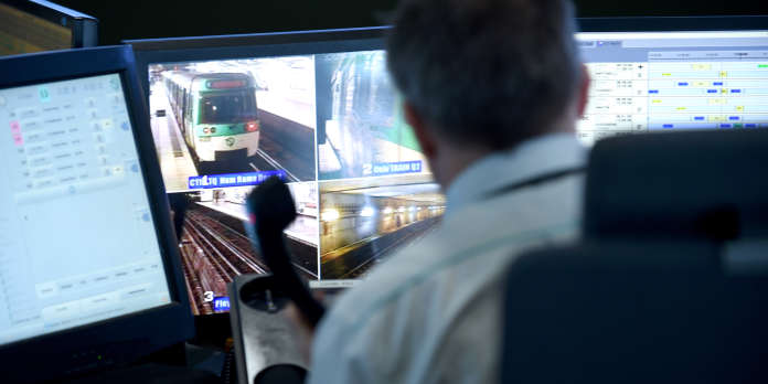 SNCF, RATP : la procédure opaque des licenciements pour radicalisation